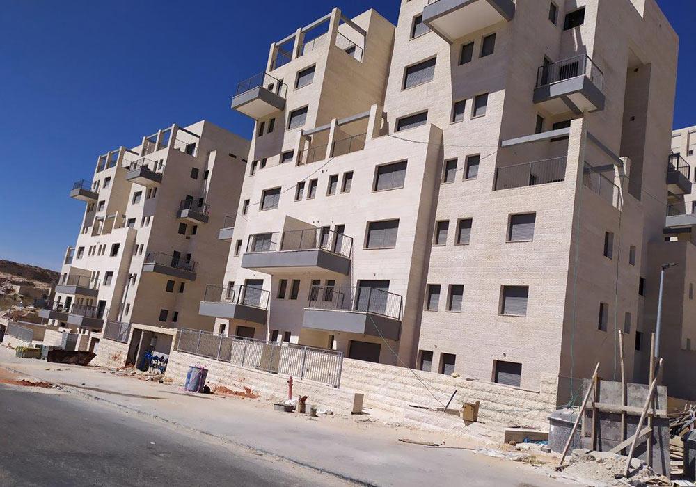 beit shemesh (2)