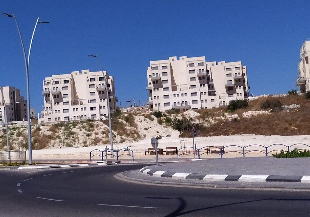 beit shemesh (3)